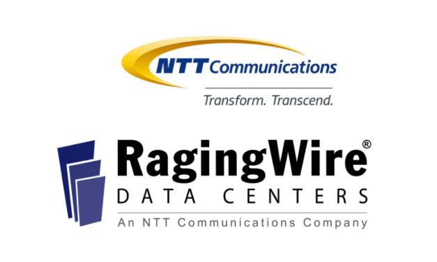 RagingWire Launches 100% Renewable / 100% Available Power Solution at its Northern California Data Centers