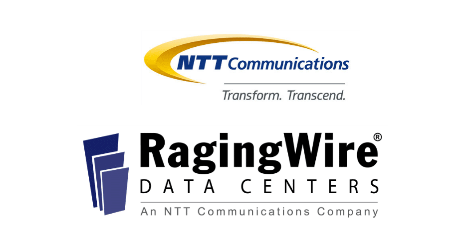 RagingWire Hires Industry Veteran Joe Goldsmith as Chief Revenue Officer to Pursue Unprecedented Data Center Market Opportunity