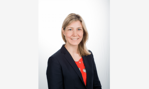 Facing a Cloud-First Future, Ireland Is the Gateway to Europe: Data Center POST Interview with Tanya Duncan, Managing Director of Interxion