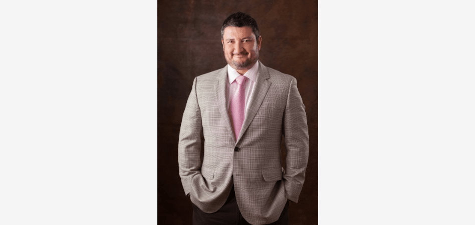 Moving to a Virtual World Where 'Handshake' Is a Networking Term: TelecomNewsroom Interview with Justin Forte, Vice President of Sales, INDATEL