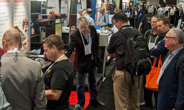 Data Center World Global 2018: Solving the Challenges Facing Data Center, Facilities and IT Infrastructure Professionals
