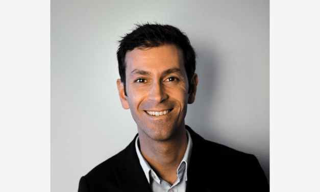 Changing Consumer Demands and Automation Shaking Up Voice Market for Telecoms: Data Center POST Interview with Hugo Roseiro, Director of Partnerships, SpeakIntelligence