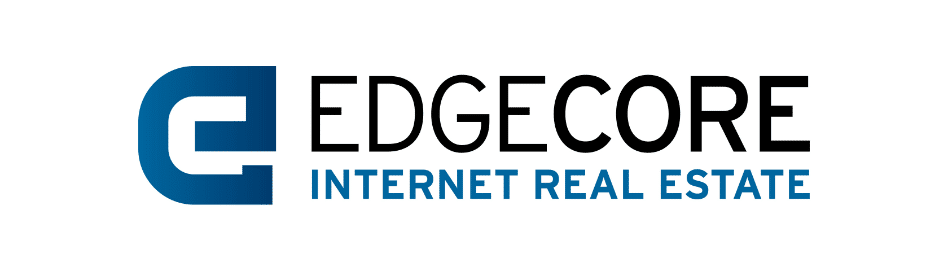 Increasing Uptime with AI in the Data Center: Data Center POST Interview with Ryan Oro, SVP of EdgeCore Internet Real Estate