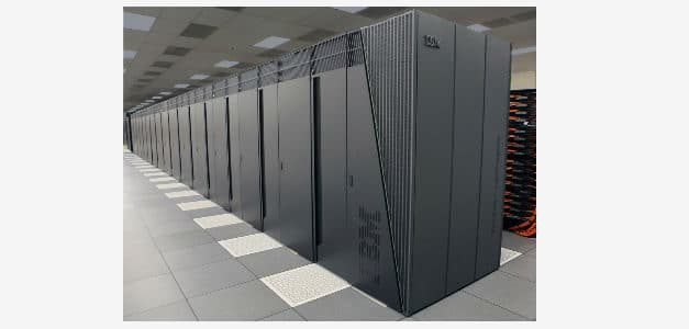Will the Cloud Kill Data Centers?