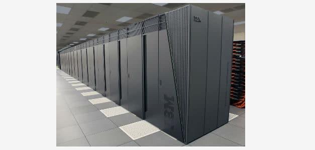 Will the Cloud Kill Data Centers?