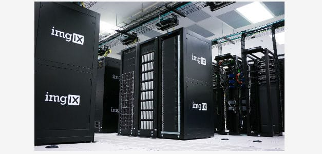 Three Ways to Save Energy in Data Centers