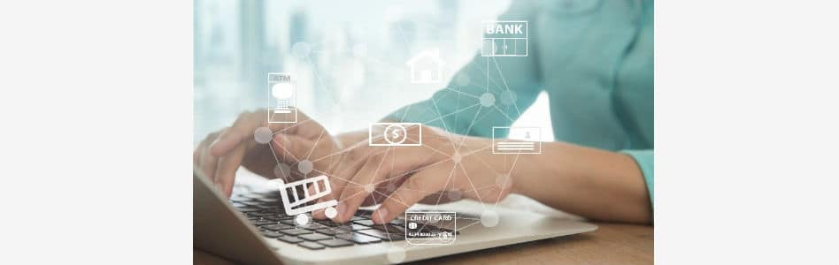 Future-Proofing Connectivity for Rural Banks