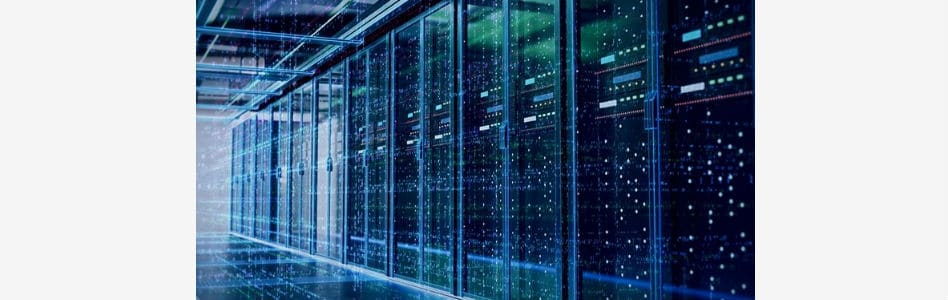 Mission-Critical Data Centers: A Top Choice for Commercial Real Estate Investors