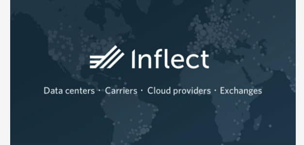 The Inflect Global Marketplace Launch