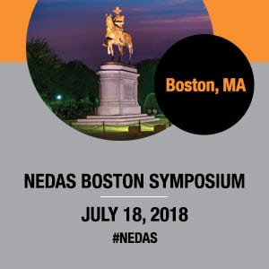 The Northeast DAS & Small Cell Association's 2018 Boston Symposium
