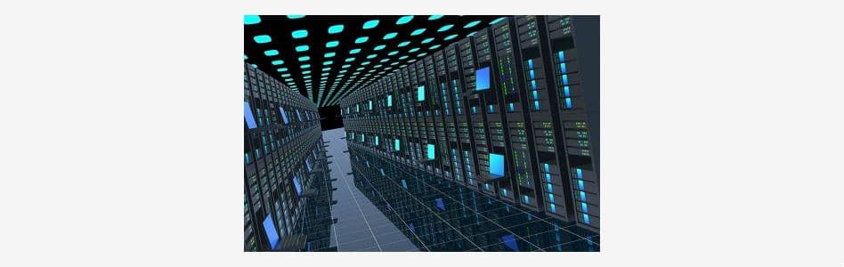 Data Centers: Expensive to Build, but Worth Every Penny
