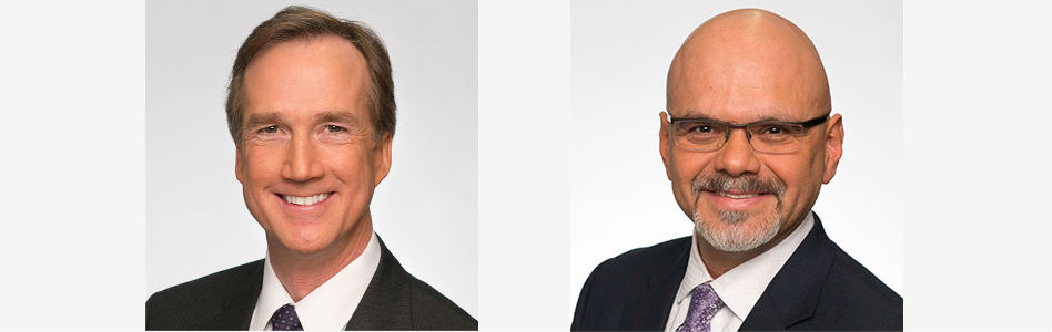 Two RagingWire Executives to Present at Data Center Investment Conference & Expo, East