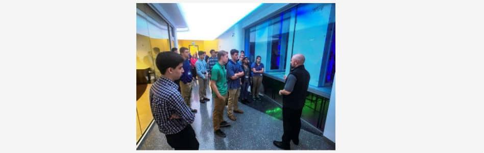 NOVA to launch new program to prepare students for data center workforce