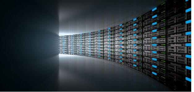 The Right Tools Make Data Center Operations Safer and More Efficient