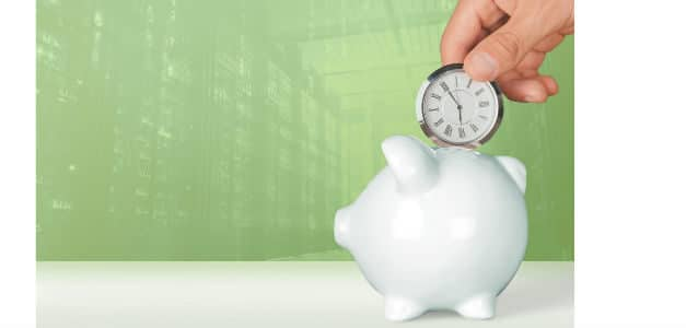 Data Center Commissioning Saves Time and Money