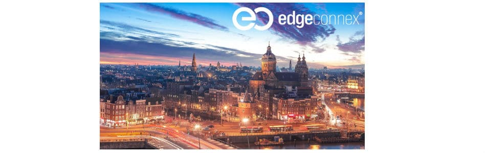 Enabling Digital Transformation at the Edge