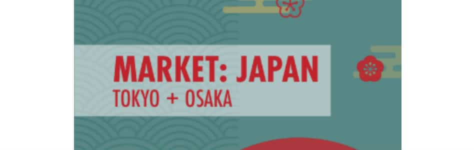 Structure Research Publishes Japan Data Center Report