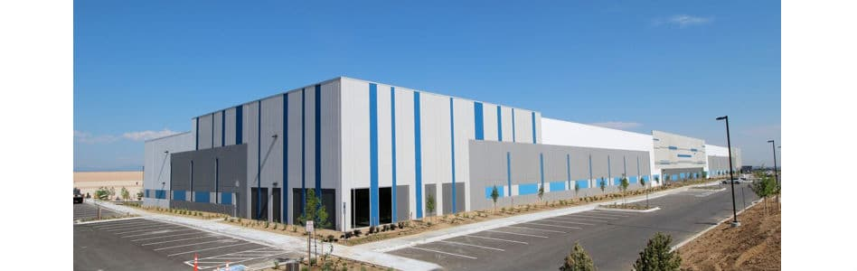 IX-Denver Boosts Regional Connectivity with Expansion to EdgeConneX Edge Data Center Campus