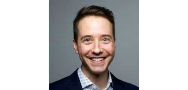 Founder of Packet, Zachary Smith, Joins the Line-Up at the Northeast DAS & Small Cell Association's (NEDAS) NYC Summit