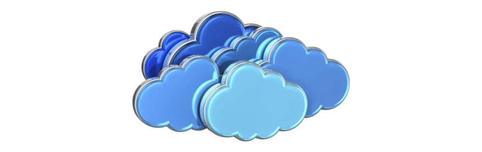 Cloud Computing: Still the Best Value in IT