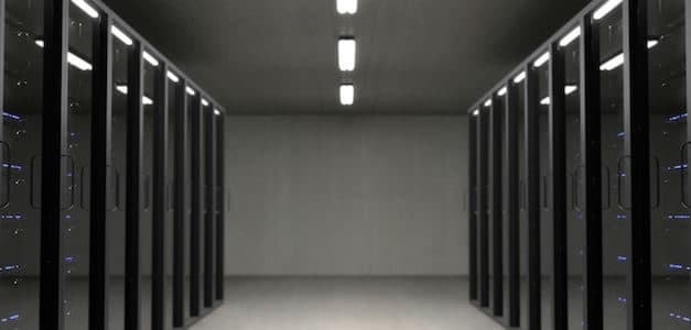 10 Steps to Building a Solid Data Management Plan