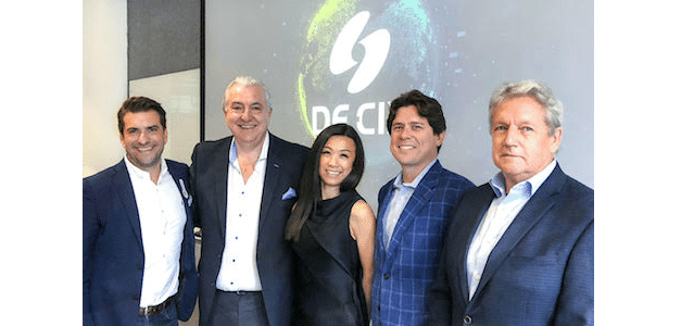 DE-CIX North America Media & Analyst Day Outlines the Company's Strategy on Enabling Global Interconnectivity