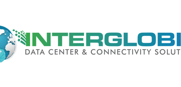 InterGlobix Simplifies Connectivity Solutions for A Better Connected Industry