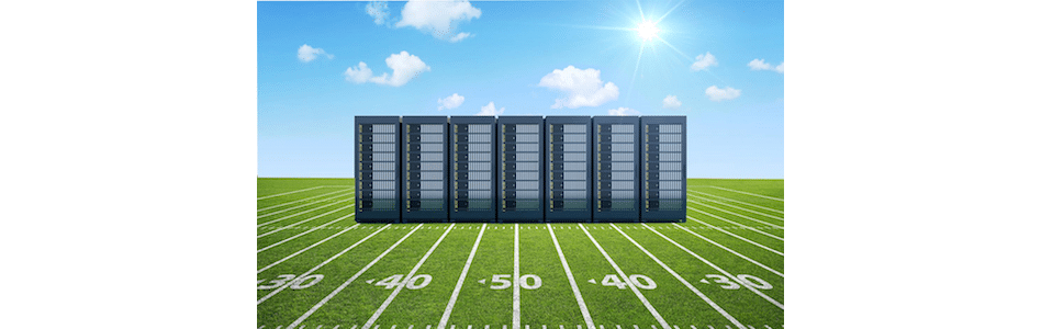 5 Winning Ways to Optimize Data Center Performance
