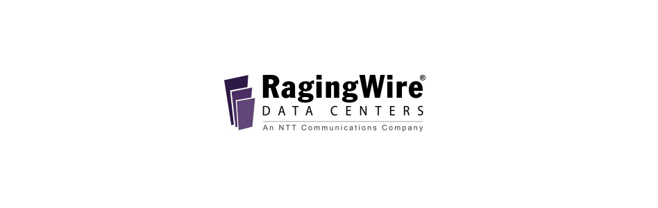 RagingWire Hires New Senior Vice President of Construction and Critical Facilities Engineering and Design to Deliver Innovative Data Centers for Hyperscale and Enterprise Clients