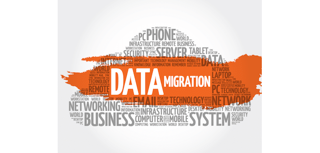 Data Migration Requires Careful Planning and Execution