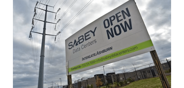 A Gigawatt and Growing: Data Center Industry Pushing Toward Greener Energy