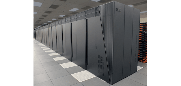 Managing a Mainframe? Security Questions to Ask Yourself