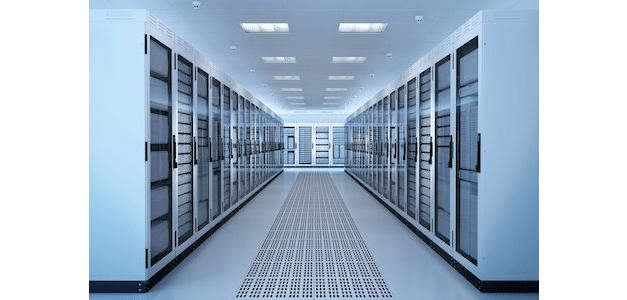 The top data center colocation trends for 2019