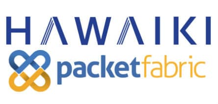 PacketFabric Collaborates with Hawaiki, Broadening Network Reach and Delivering Innovative Solutions