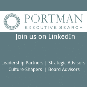 Portmans Partners LinkedIN