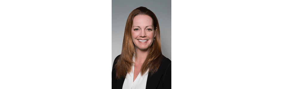 Heather Paduck, Another Proven Business Leader, Joins STACK INFRASTRUCTURE as Chief Financial Officer