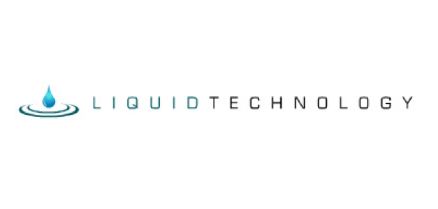 Liquid Technology Expertly Fulfills Theranos' ITAD Needs