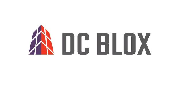 DC BLOX Brings Its Vision to Birmingham to Serve Locally and Connect Globally