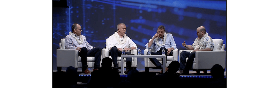 What DataGryd Wants You to Know About Edge Capabilities (and Beyond)