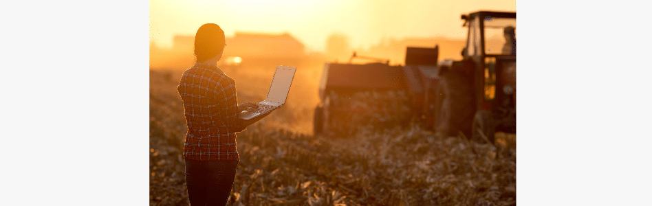 3 Ways Technology Transformation Is Shaping Rural Quality of Life