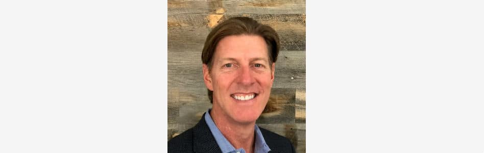 Q&A with FiberLight's Channel Chief Mike Kopp
