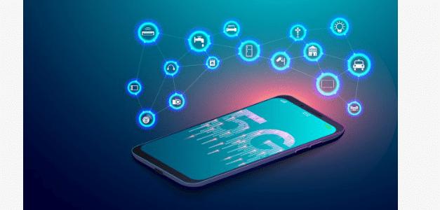 How 5G Will Impact Mobile App Development?