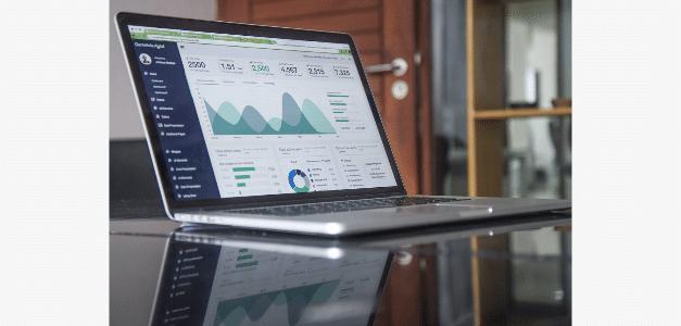 The Key to Democratizing Data? Accessible Analytics