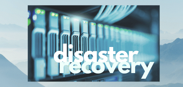 Why More Organizations are Moving Disaster Recovery to the Cloud