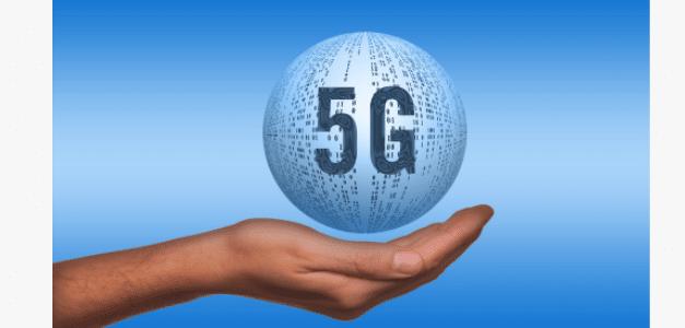 Will 5G Redefine the Data Center?