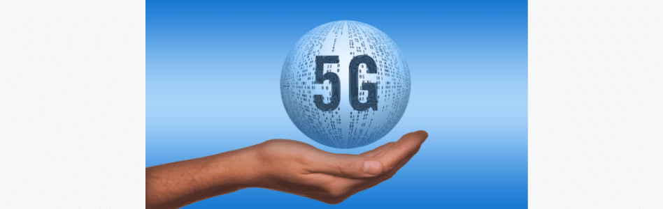 Will 5G Redefine the Data Center?