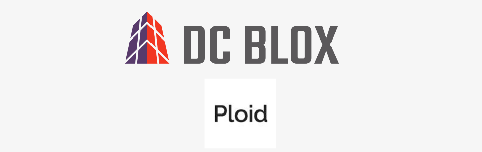 DC BLOX Acquires NextGen Storage Services Company Ploid and Appoints Co-Founder & CEO Peyton McNully as Chief Cloud Architect