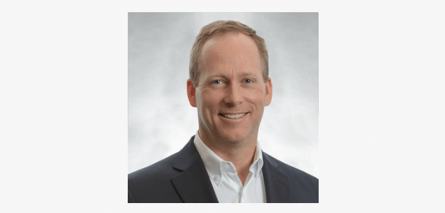 Mike Casey, An Uptime Institute Award Winner, Joins STACK INFRASTRUCTURE as Chief Data Center Officer
