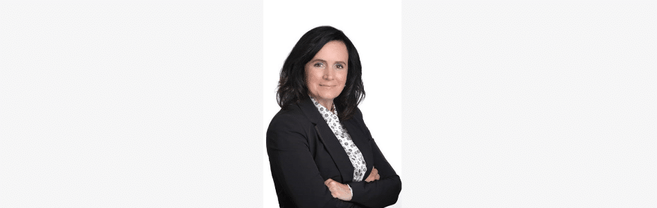 Chayora Appoints Karen Kesner as Head of Americas and Executive Vice President
