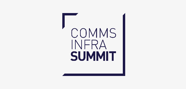 Facilitate Your 5G Future at the Communications Infrastructure Summit 2019